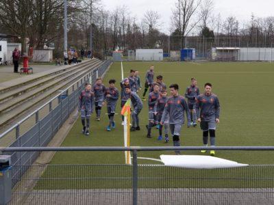 C2 Jugend - 2019-2020