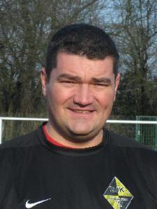 Marco Jungheim