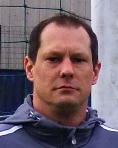 Thorsten Thürk